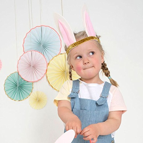 Preisvergleich Produktbild Bunny Dress Up Kit