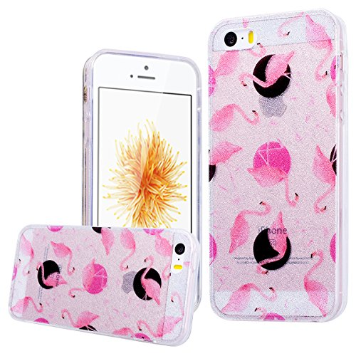 coque iphone 5 girly