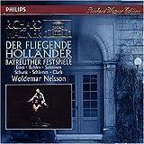 Der fliegende Holländer - Bayreuther Festspiele -