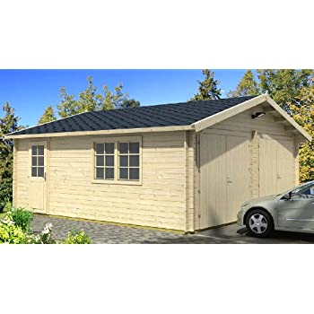 carport mit gartenhaus finest carport gartenhaus ja oder nein with carport mit gartenhaus. Black Bedroom Furniture Sets. Home Design Ideas