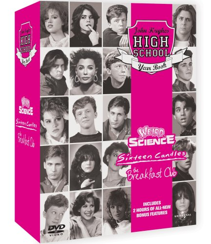 john-hughes-high-school-year-book-dvd