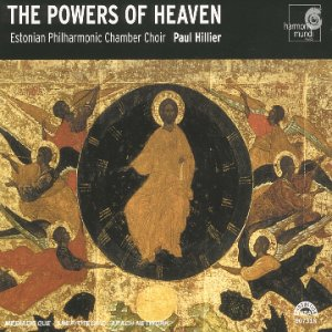 the-power-of-heaven-musique-orthodoxe-des-xviie-et-xviiie-siecles