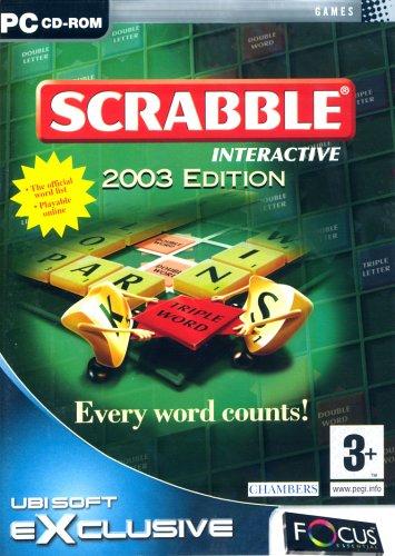 scrabble-interactive-2003-edition-pc