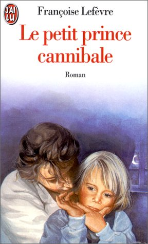 Cannibale [Pdf/ePub] eBook