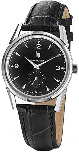LIP HIMALAYA 35 orologi unisex 671043