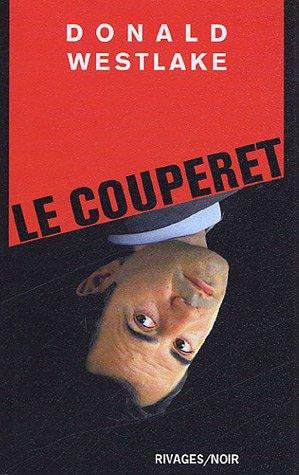 """<a href=""""/node/22503"""">Le couperet</a>"""