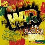 Songtexte von War - The Cisco Kid and Other Hits