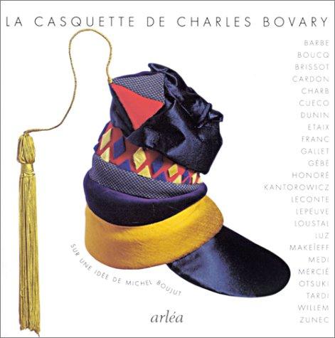 La Casquette de Charles Bovary