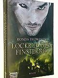 Lockruf der Finsternis Roman 9783404187423 bei Amazon kaufen