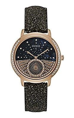 Reloj Guess para Mujer W1005L2