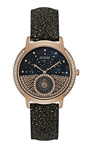 Guess Damen-Armbanduhr W1005L2