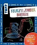 ISBN 9783772477683