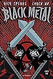 Black metal: 2