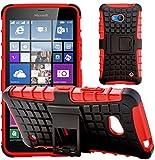 GizzmoHeaven Microsoft Lumia 640 / 640 Dual Sim Hülle