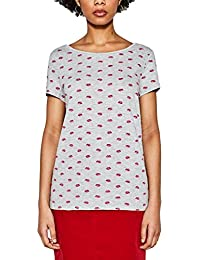 ESPRIT Women's T-Shirt