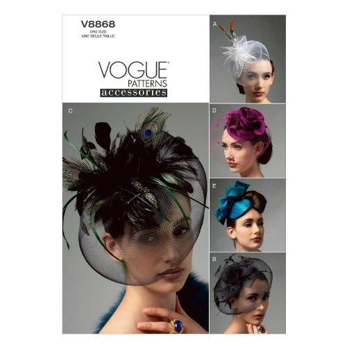 vogue-patterns-v8868-patrones-de-costura-para-sombreros-todas-las-tallas