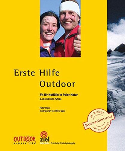 erste-hilfe-outdoor-fit-fur-notfalle-in-freier-natur-praktische-erlebnispadagogik