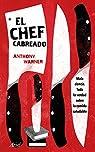 El Chef Cabreado par Warner