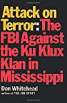 On June 21, 1964, three young civil rights workers were arrested by Deputy Sheriff Cecil Price and taken to the county jail in Philadelphia, Mississippi. Deputy Price released them at 10:00 PM in a conspiracy with members of the Ku Klux Klan. Shortly...