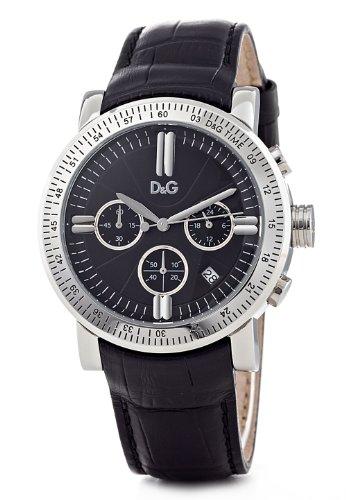 D&G Dolce & Gabbana DW0486