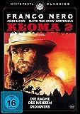 Keoma 2 - Die Rache des weißen Indianers (Extended uncut Version)