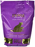Fromm Gold Small Breed Adult Dog Food (5 Lb)