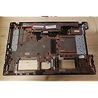 Amazon.es: Carcasa Acer Aspire - Incluir no disponibles ...