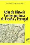 https://libros.plus/atlas-de-historia-contemporanea-de-espana-y-portugal/