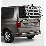 Volkswagen-T6-Portabici-per-portellone-posteriore-7E0071104