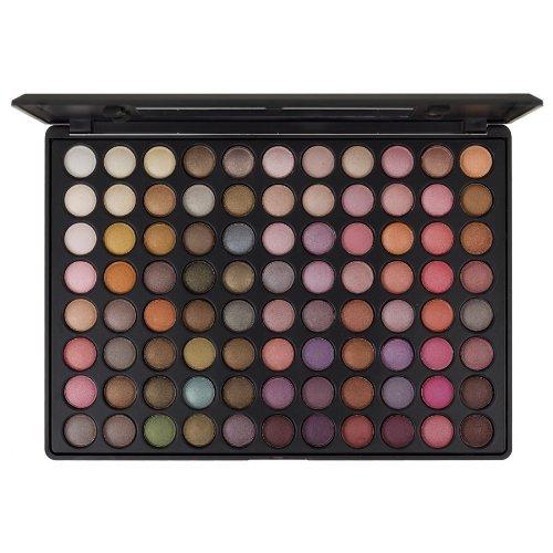 blush-professional-88-colour-precious-metals-eyeshadow-palette