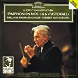 Beethoven: Symphony No.6 In F, Op.68 -