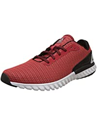Reebok Men's Wave Ride Running Shoes