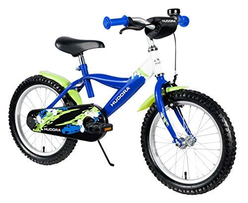 HUDORA-bicicleta-para-nio-rosa-4064-cm-10541