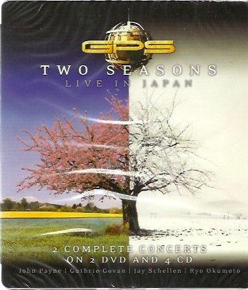 two-seasons-live-in-japan