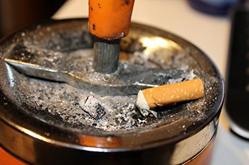 Dile NO al Cigarro: Dejar de fumar: Dile NO al Cigarro: Dejar de fumar dejar el habito por susan madan