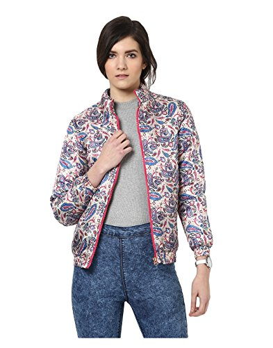 Yepme Women's Polyester Jackets - Ypmjackt5166-$p