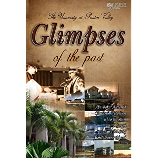 Glimpses of the Past (English Edition)