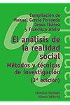 https://libros.plus/el-analisis-de-la-realidad-social-metodos-y-tecnicas-de-investigacion/