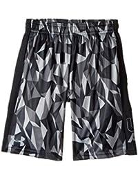 67dae1b30e740 Amazon.it  Flukey LLC - Pantaloncini sportivi   Abbigliamento ...
