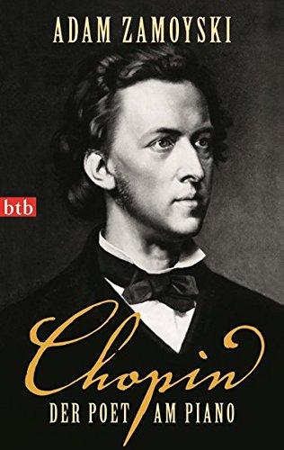 Chopin: Der Poet am Piano