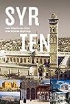 Syrien: Sechs Weltkulturerbe-Stätten...