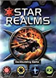 Star Realms - Italiano