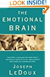 The Emotional Brain: The Mysterious U...