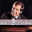 Play-Bach-3