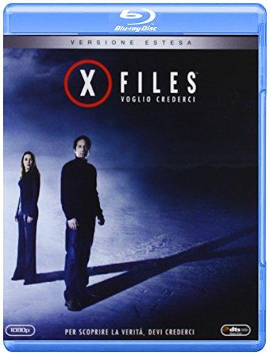 the-x-files-voglio-crederci