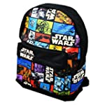 Star Wars Official Childrens/Kids The...