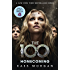 Homecoming: The 100 Book Three (English Edition)