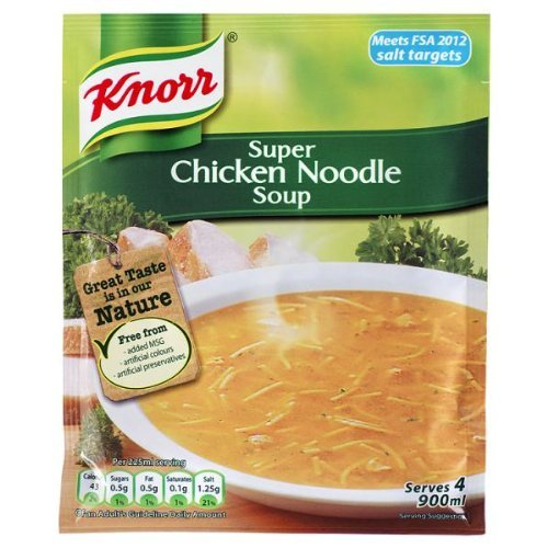 knorr-super-chicken-noodle-soup-6-x-51g