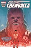 Star Wars: Chewbacca )