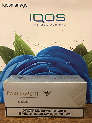 iqos-heatsticks-200-bastoncini-di-calore-blue